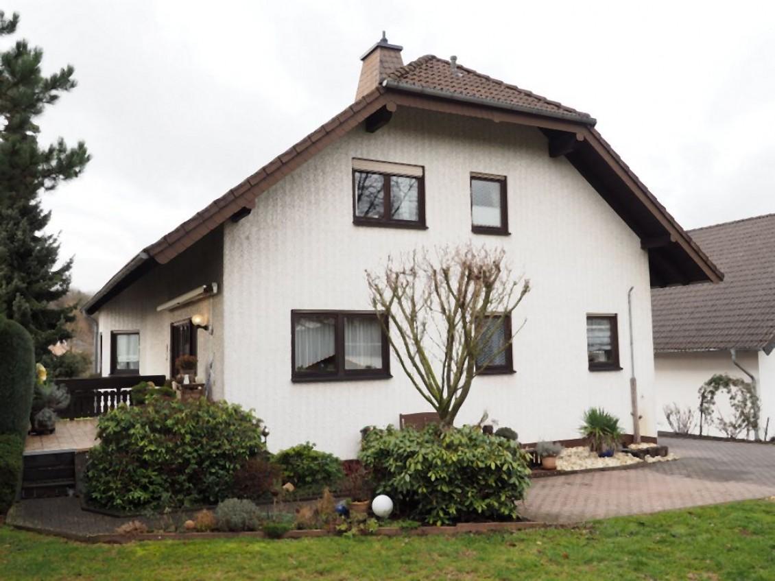 56244 Helferskirchen
