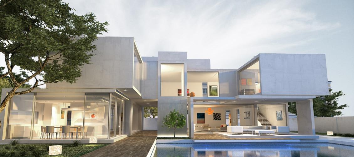 immobilienmakler westerwald neuwied koblenz haus kaufen westerwald haus suchen wohnung. Black Bedroom Furniture Sets. Home Design Ideas